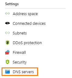 ../../_images/azure-dns3.png