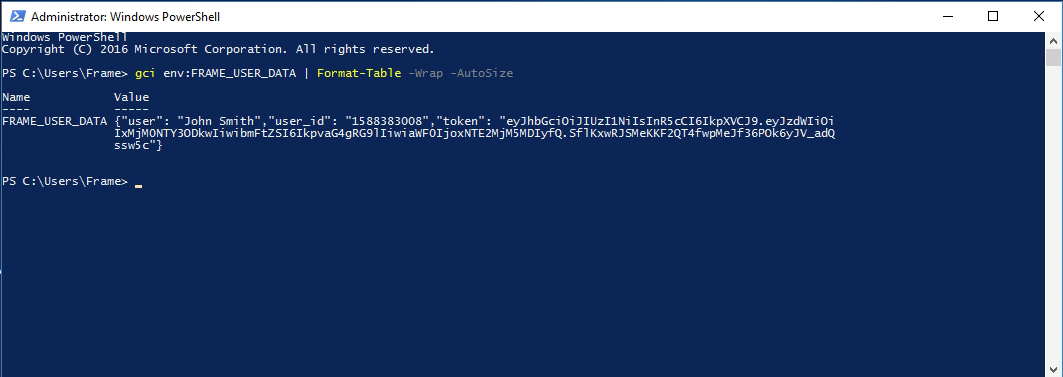 ../_images/session_api_userdata_env_powershell.png